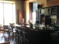 RC bar