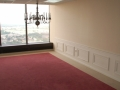 Kettering Tower-Interiors-July 2011 070