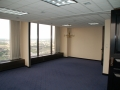 Kettering Tower-Interiors-July 2011 071