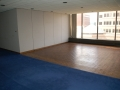 Kettering Tower-Interiors-July 2011 080