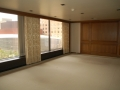 Kettering Tower-Interiors-July 2011 083
