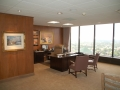 Kettering Tower-Interiors-July 2011 021