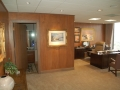 Kettering Tower-Interiors-July 2011 022