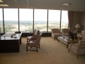 Kettering Tower-Interiors-July 2011 023