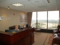 Kettering Tower-Interiors-July 2011 024
