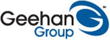 Geehan Group
