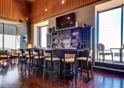 Dayton Club Dining 4