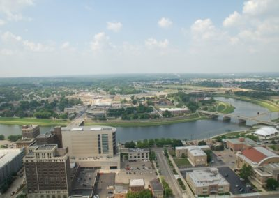 Kettering-Tower-Interiors-July-2011-008