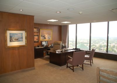 Kettering-Tower-Interiors-July-2011-021