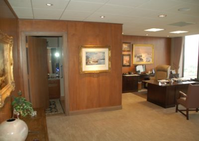 Kettering-Tower-Interiors-July-2011-022