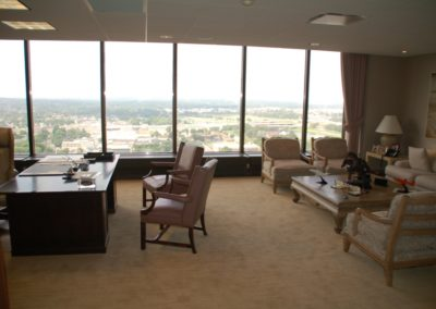 Kettering-Tower-Interiors-July-2011-023