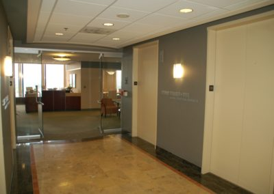 Kettering-Tower-Interiors-July-2011-028