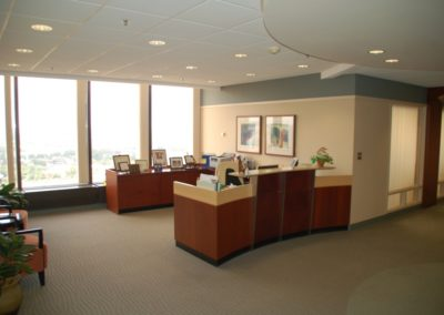 Kettering-Tower-Interiors-July-2011-029