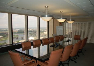 Kettering-Tower-Interiors-July-2011-030