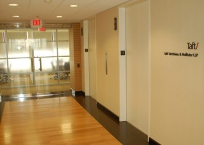 Kettering-Tower-Interiors-July-2011-037
