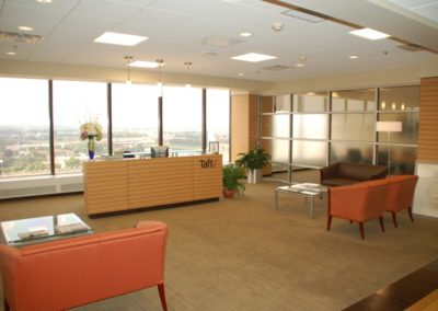 Kettering-Tower-Interiors-July-2011-040