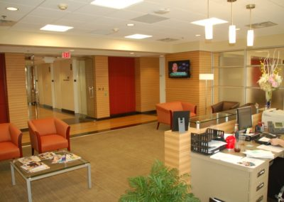 Kettering-Tower-Interiors-July-2011-042