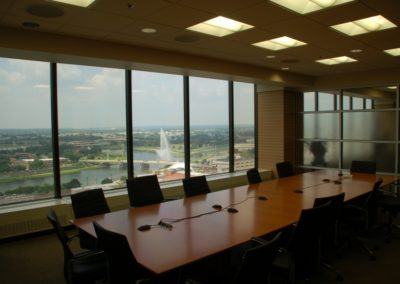 Kettering-Tower-Interiors-July-2011-044