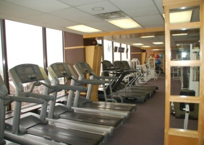 Kettering-Tower-Interiors-July-2011-067