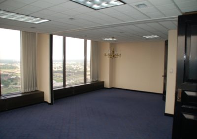 Kettering-Tower-Interiors-July-2011-071