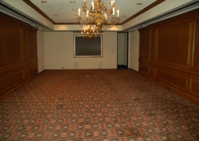 Kettering-Tower-Interiors-July-2011-079