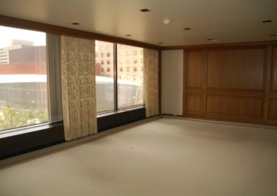 Kettering-Tower-Interiors-July-2011-083